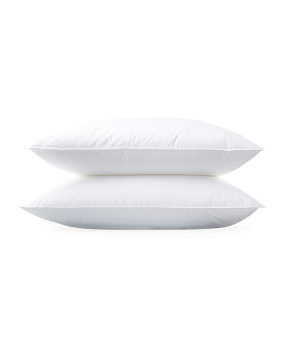 Valetto Soft King Pillow, 20