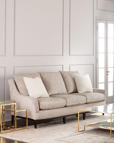 Parkside Sofa