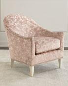 Jenesis Accent Chair