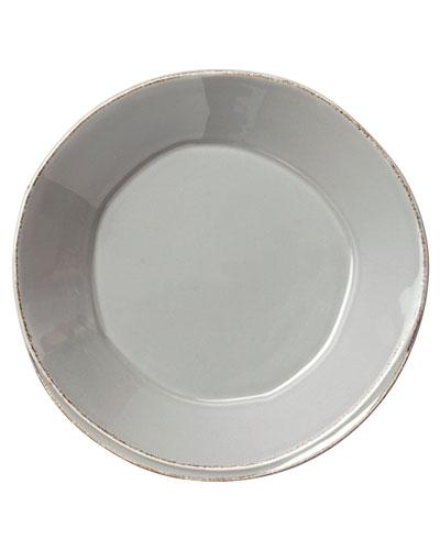 Quick Look  sc 1 st  Neiman Marcus & Oven Safe Dinnerware | Neiman Marcus