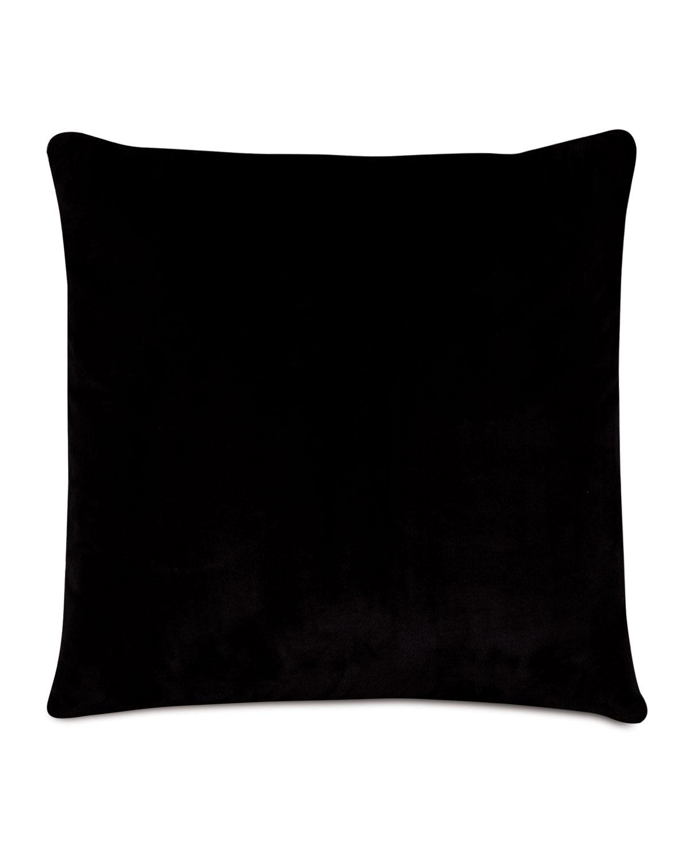 Roxanne Decorative Pillow