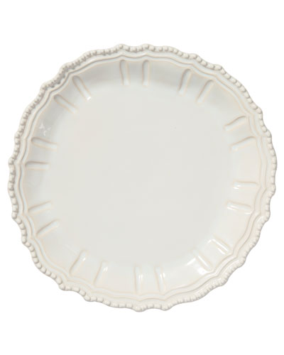 Quick Look  sc 1 st  Neiman Marcus & Handcrafted Baroque Dinnerware | Neiman Marcus