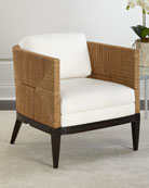 Callie Lounge Chair