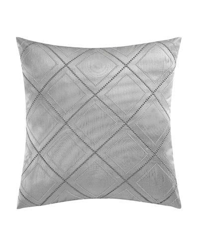 Edienne Decorative Pillow, 20