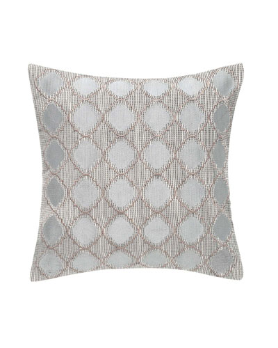 Edienne Decorative Pillow, 18
