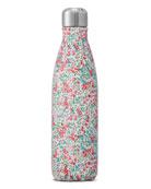 Wiltshire 17-oz. Reusable Bottle
