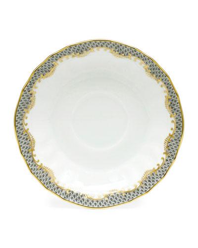 Quick Look  sc 1 st  Neiman Marcus & Hand Painted Dinnerware | Neiman Marcus