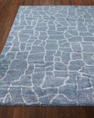 Tarelton Hand-Tufted Rug, 9' x 12'