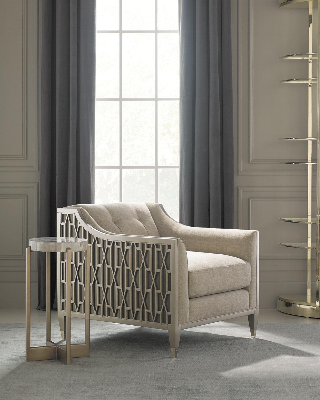 Chairish Chair