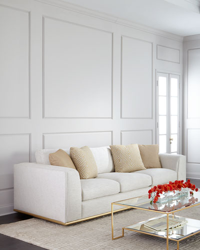 Magnificent Bernhardt Sofa Neiman Marcus Pdpeps Interior Chair Design Pdpepsorg