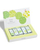 Matcha Single Steeps® Sampler