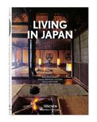 Living in Japan Book