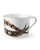 Carolyn Tea Cup