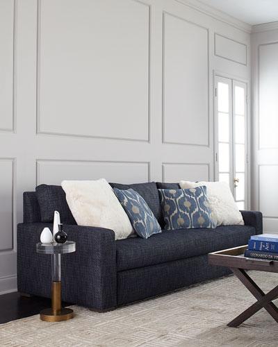Phenomenal Sleeper Sofa Neiman Marcus Ibusinesslaw Wood Chair Design Ideas Ibusinesslaworg