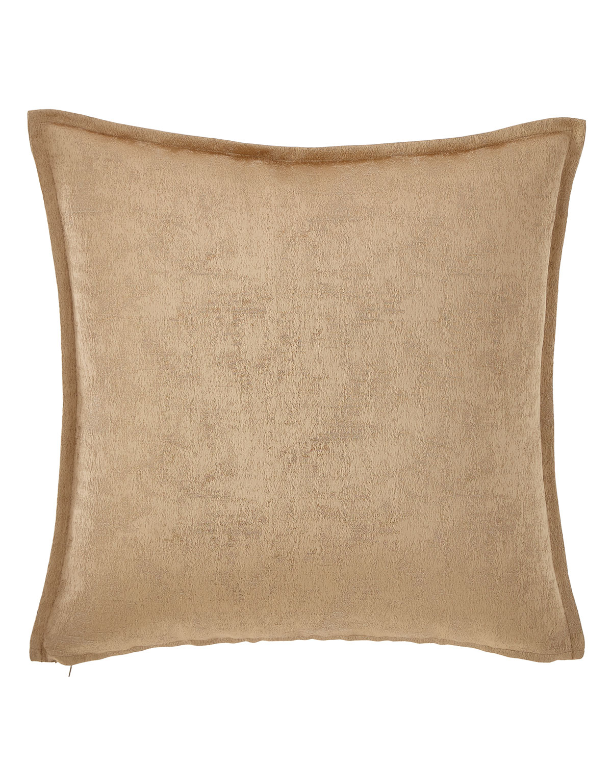Shimmer Decorative Square Pillow