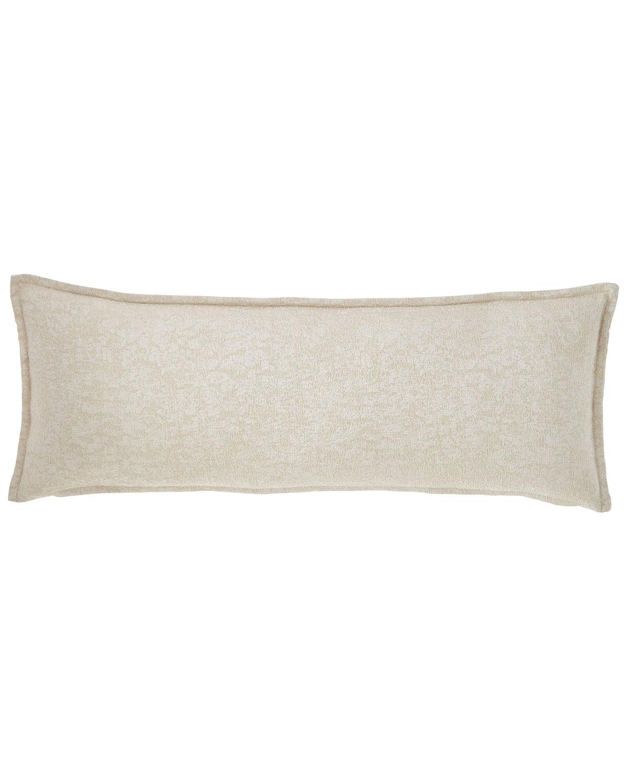 Moonstruck Decorative Oblong Pillow