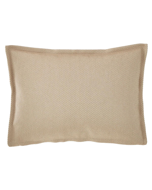 Trackstar Decorative Oblong Pillow
