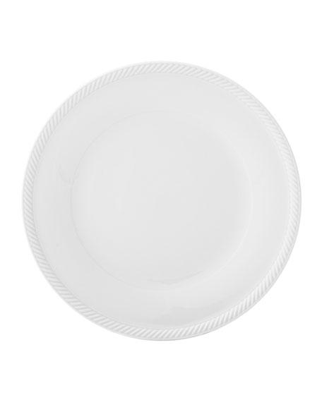 Michael Aram Twist Dinner Plate