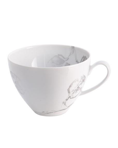 Michael Aram Botanical Leaf Breakfast Cup