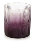 Cosmo Hurricane, Purple