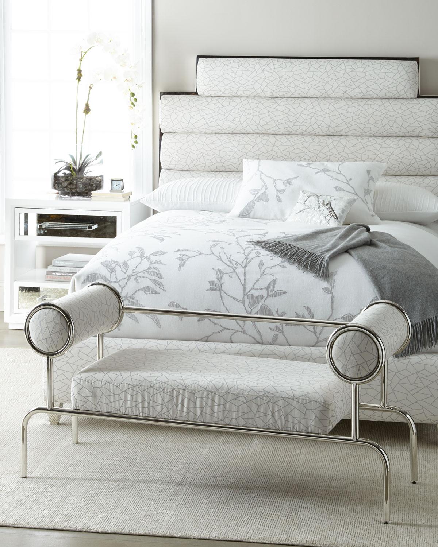 Neiman Marcus Beds Bedroom Furniture For Home Buy Best Home Neiman