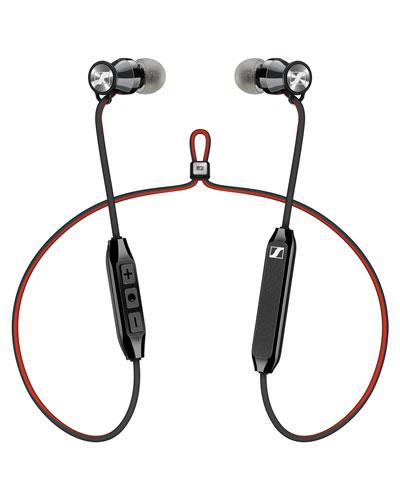 HD1 Free Wireless In-Ear Headphones