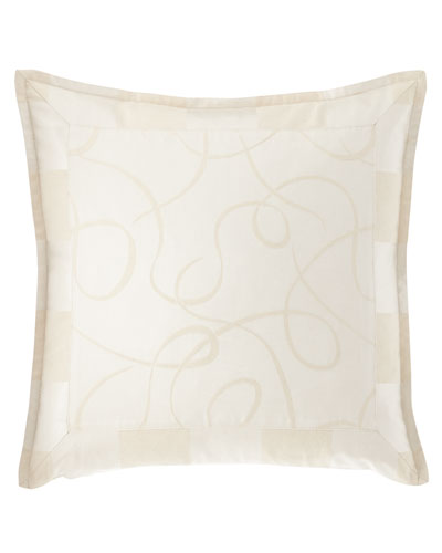 Leisure Main Pillow, 20