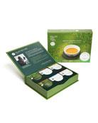 Palais des Thes Most Loved Teas Assortment Box,