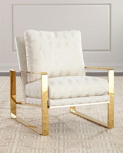 Genial Quick Look. Bernhardt · Dascha Diamonds Chair