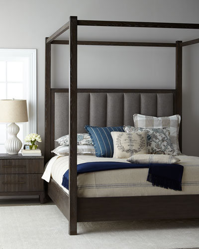 tufted bedroom furniture white quick look hooker furniture tufted bedroom neiman marcus
