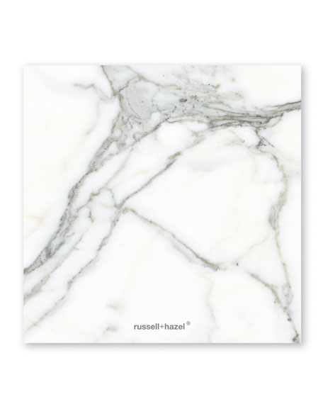 russell+hazel Memo Adhesive Notes