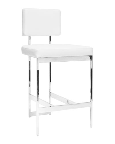 Harmony Modern Counter Stool