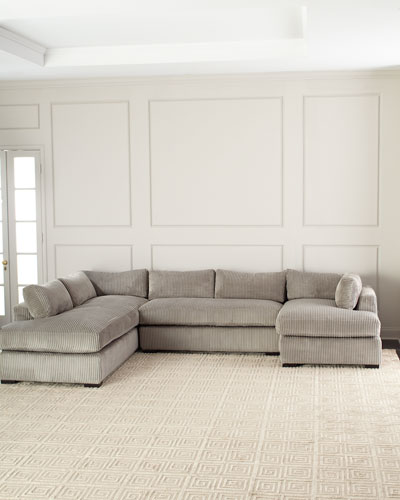 Brilliant Sectional Sofa Neiman Marcus Pdpeps Interior Chair Design Pdpepsorg