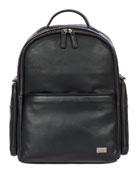 Bric's Torino Men's Medium Business Backpack