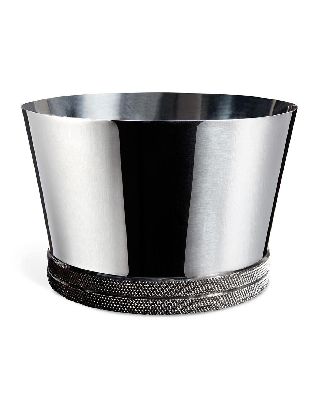 Paxton Nut Bowl