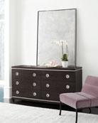 Bernhardt Decorage 6-Drawer Dresser