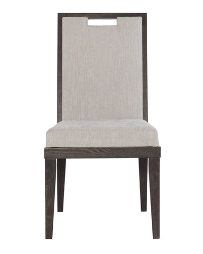Decorage Dining Side Chair