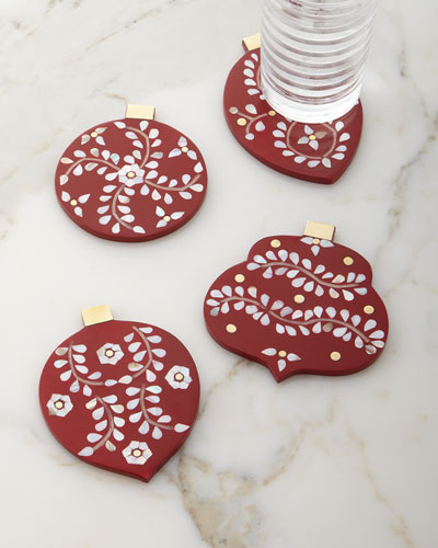 2869eed08908 Imported Christmas Ornament | Neiman Marcus
