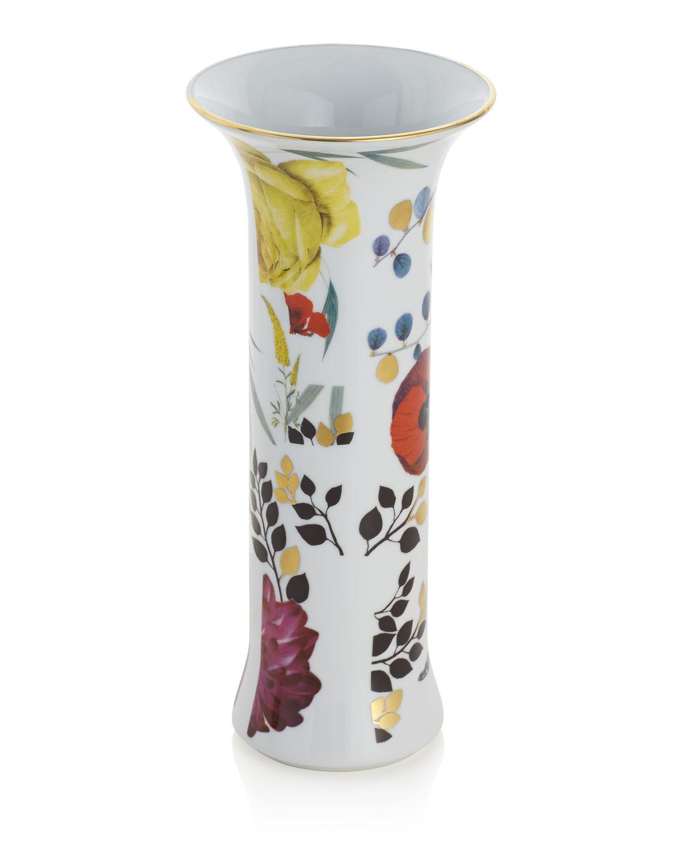 Charleston Vase