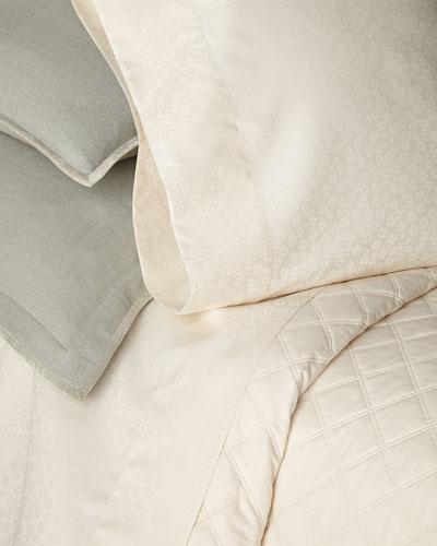 Tallie King Pillowcase