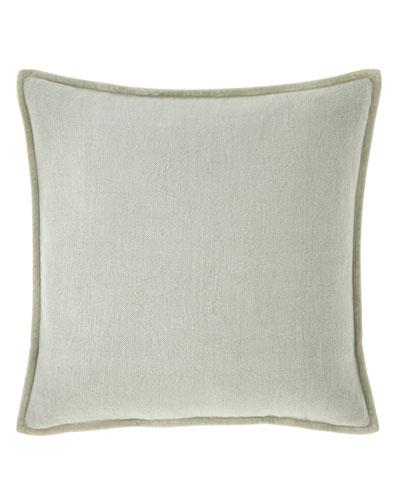 Sonya Decorative Pillow, 20