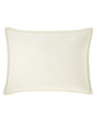Willow Decorative Pillow
