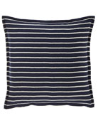 Ralph Lauren Home Aiyanna Decorative Pillow, 20