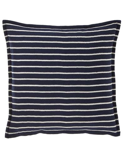 Aiyanna Decorative Pillow, 20