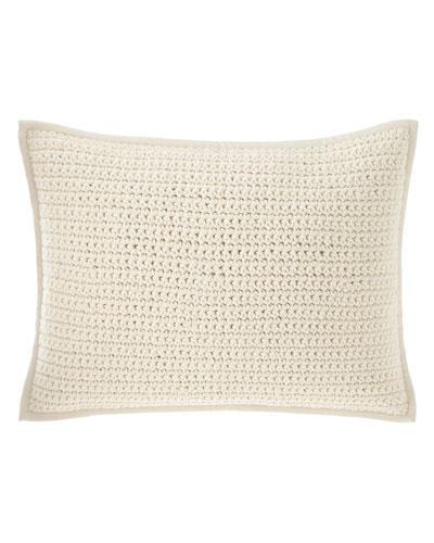Blair Decorative Pillow, 15