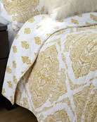 Design Source Eliza 2-Piece Twin Quilt Set