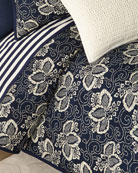Ralph Lauren Home Kira Full/Queen Duvet and Matching