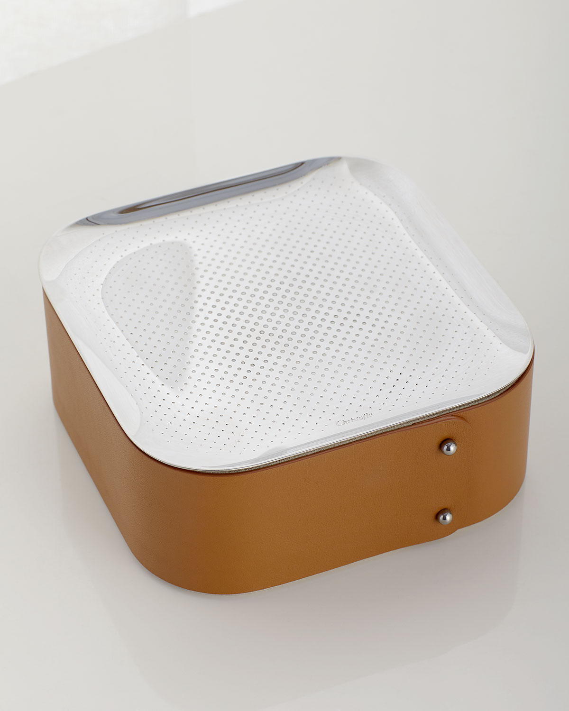 Collection Club Trinket Box