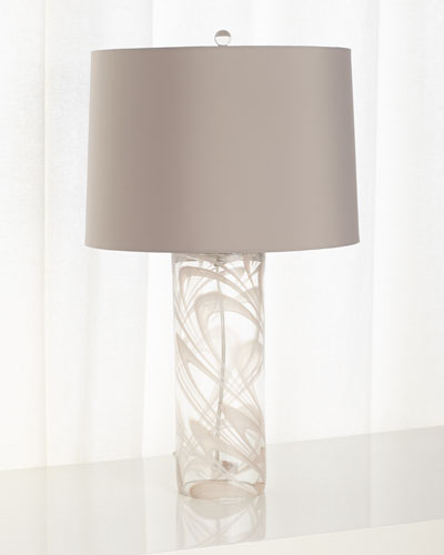 150 Watt Table Lamp Neiman Marcus