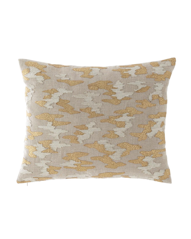 Mesa Decorative Pillow
